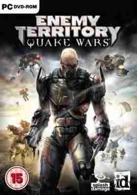 Descargar Enemy Territory Quake Wars [English] por Torrent